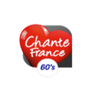 Chante France 60s