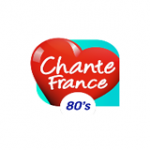 Chante France 80s